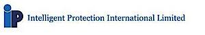 Intelligent Protection's Company logo