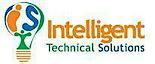 Itsasap's Company logo