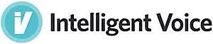 Intelligent Voice's Company logo