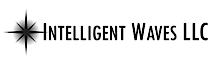 Intelligent Waves's Company logo