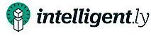 Intelligent.ly's Company logo