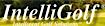 IntelliGolf Logo