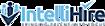 Intellihire, Co, UK's Competitor - Intellihire logo