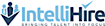 Intellihire, Co, UK's Competitor - Intellihire, US logo
