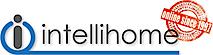 Intellihome Bvba's Company logo