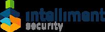 Intellimentsec's Company logo