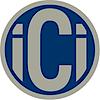 Intellimeter Canada's Company logo