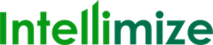 Intellimize's Company logo
