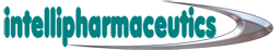 Intellipharmaceutics's Company logo