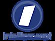 Intelliprompt's Company logo