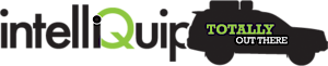 Intelliquip's Company logo