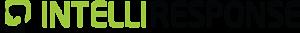 IntelliResponse's Company logo