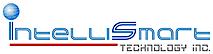 Intellismart Technology's Company logo