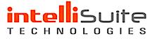 IntelliSuite's Company logo