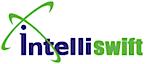 Intelliswift Software, Inc.'s Company logo
