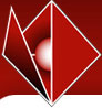 Intellitecsolutions's Company logo