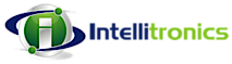 Intellitronics's Company logo