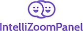 IntelliZoom's Company logo