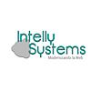 Intelly Systems's Company logo