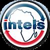 Intels Nigeria's Company logo