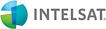 Intelsat's Company logo