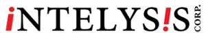 Intelysis's Company logo