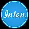 Inten Games's Company logo