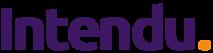 Intendu's Company logo