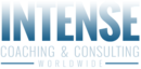 Intense Ventures's Company logo