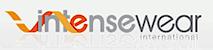 Intense Wear's Company logo