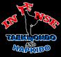 Intensetkd's Company logo