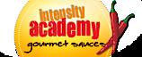Intensity Academy's Company logo