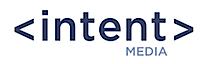 Intent Media's Company logo