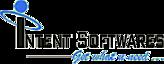 Intent Softwares's Company logo