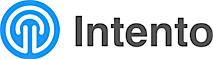 Intento, Inc.'s Company logo