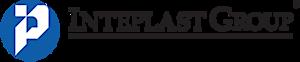 Inteplast's Company logo