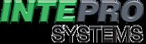 Inteproate's Company logo