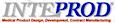 Inteprod Logo