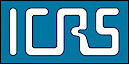 Inter City Railway Society's Company logo