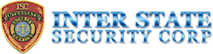 Inter County Security Corp's Company logo