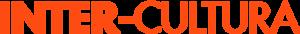 Inter-Cultura's Company logo