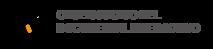 Inter Doc's Company logo