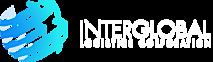 Inter Global Air Service's Company logo