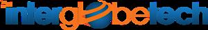 InterGlobeTech's Company logo