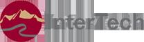 Inter Tech's Company logo