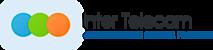 Inter Telecom Co.'s Company logo