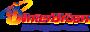 SLH Transport Inc's Competitor - Inter-Urban logo