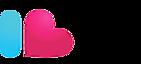 Interactcongress's Company logo
