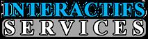 Interactifs Services's Company logo
