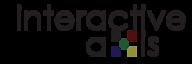 Interactive Axis's Company logo